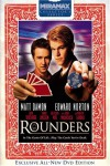 Rounders Movie Download