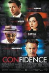 Confidence Movie Download