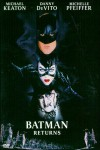 Batman Returns Movie Download