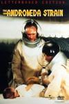 The Andromeda Strain Movie Download