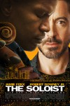 The Soloist Movie Download