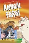 Animal Farm Movie Download