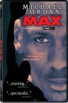 Michael Jordan to the Max Movie Download