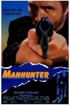 Manhunter Movie Download