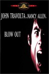 Blow Out Movie Download