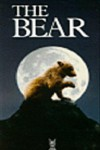 L'ours Movie Download