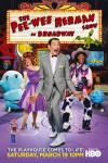 The Pee-Wee Herman Show on Broadway Movie Download