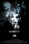 The Big Heat Movie Download