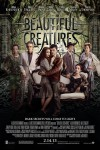 Beautiful Creatures Movie Download