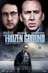 The Frozen Ground Movie Download