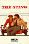The Sting Movie Download