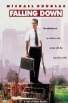 Falling Down Movie Download