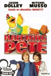 Hatching Pete Movie Download