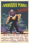 Forbidden Planet Movie Download