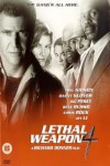 Lethal Weapon 4 Movie Download