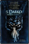S. Darko Movie Download