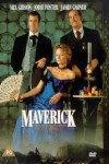 Maverick Movie Download