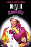 Death to Smoochy Movie Download