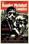 Der Baader Meinhof Komplex Movie Download