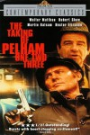 The Taking of Pelham One Two Three Movie Download