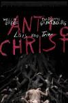 Antichrist Movie Download