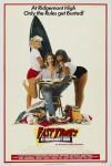 Fast Times at Ridgemont High Movie Download