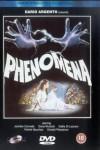 Phenomena Movie Download
