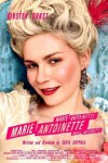 Marie Antoinette Movie Download