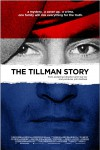 The Tillman Story Movie Download