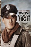 Twelve O'Clock High Movie Download