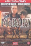 McBain Movie Download