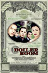 Boiler Room Movie Download