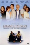 Grand Canyon Movie Download