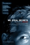 We Steal Secrets: The Story of WikiLeaks Movie Download