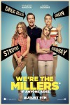 We're the Millers Movie Download
