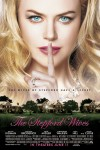 The Stepford Wives Movie Download