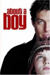 About a Boy Movie Download