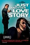 Kærlighed på film Movie Download