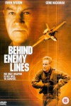 Behind Enemy Lines Movie Download