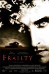 Frailty Movie Download