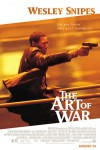 The Art of War Movie Download