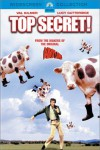 Top Secret! Movie Download