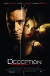 Deception Movie Download