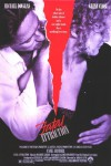 Fatal Attraction Movie Download