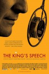 The King's Speech Movie Download