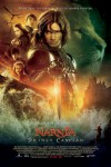 The Chronicles of Narnia: Prince Caspian Movie Download
