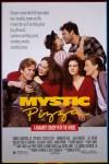 Mystic Pizza Movie Download