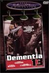Dementia 13 Movie Download