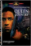 For Queen & Country Movie Download