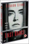 Last Dance Movie Download